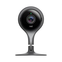 Умная камера Nest Cam Indoor