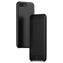 Силиконовый чехол Baseus Original LSR Case для iPhone 7 Plus / 8 Plus