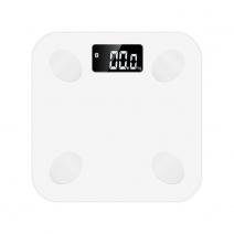 Умные весы MGB Body Fat Scale
