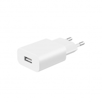 Сетевое ЗУ Deppa Ultra USB 1А