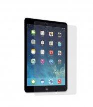 Защитное стекло для iPad Pro 12,9