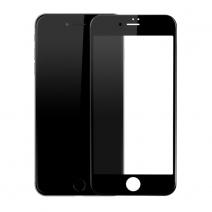 Защитное 3D стекло ROCK Tempered Glass Protector для iPhone 7 Plus / 8 Plus