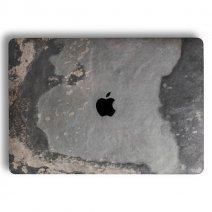 Накладка из камня relic form Mineral Cover Black