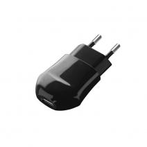 Сетевое ЗУ Deppa USB 1А
