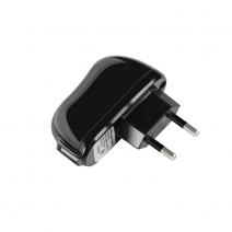Сетевое ЗУ Deppa USB 2.1A