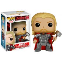 Фигурка Funko Pop Мстители 2 - Тор (Avengers 2 - Thor)