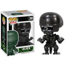 Фигурка Funko Pop Чужой (Alien)