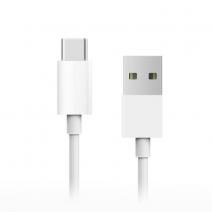 Кабель Xiaomi ZMI 100cm USB – Type C