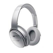 Беспроводные наушники Bose Quiet Comfort 35 Series 2
