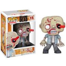 Фигурка Funko Pop Ходячие Мертвецы - Ходячий Зомби (The Walking Dead-RV Walker Zombie)