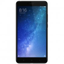 Смартфон Xiaomi Mi Max 2 64GB Черный/Black