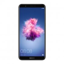 Смартфон Huawei P Smart Dual SIM 32Gb Black FIG-LX1 РСТ