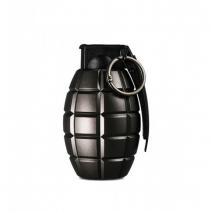 Портативный аккумулятор Remax Proda RPL-28 Grenade power Bank 5000 mAh