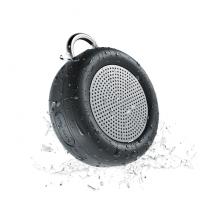 Беспроводная влагозащищенная акустика Deppa Active Solo