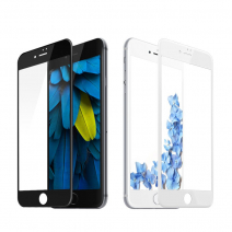 Защитное стекло 3D для iPhone 7