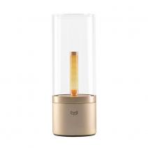 Интерьерная лампа-свеча Xiaomi Yeelight Lamp