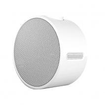 Беспроводная колонка-будильник Xiaomi Mi Music Alarm Clock