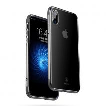 Чехол Baseus Armor Series Case для iPhone X