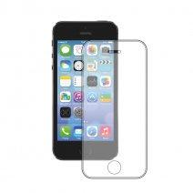 Защитное стекло Deppa 0,3 мм для iPhone 5/5S/SE