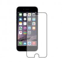 Защитное стекло Deppa 0,3 мм для iPhone 6/6S
