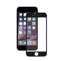 Защитное 3D стекло Deppa 0,3 мм для iPhone 6/6S