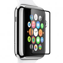 Защитное стекло Hoco для Apple Watch 42mm