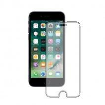 Защитное стекло Deppa 0,3 мм для iPhone 7/8