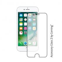 Защитное стекло Deppa Ultra 0,2 мм для iPhone 7/8 Plus
