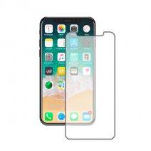 Защитное стекло Deppa Classic 0,3 мм для iPhone X
