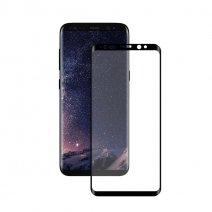Защитное стекло Deppa 0,3 мм для Samsung Galaxy S9