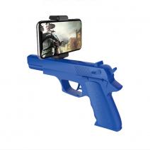 Игровой пистолет дополненной реальности Rock AR Game Gun ROT0790