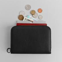Дорожный бумажник Handwers Document Holder Delta
