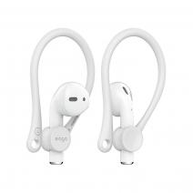 Крепление на уши для AirPods Elago EarHook 2шт. в комплекте