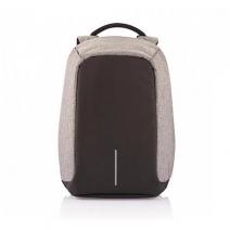 Рюкзак с защитой от кражи XD Design Bobby XL Серый