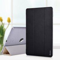 "Чехол Devia Light Grace Leather Case для iPad Pro 10"""