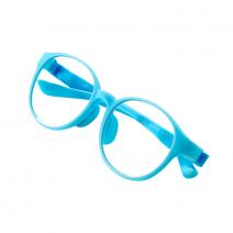 Детские компьютерные очки Xiaomi Roidmi Anti Blue Light Eyes Protected Kids Glasses