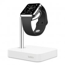 Док-станция для Apple Watch Belkin Valet Charging Dock