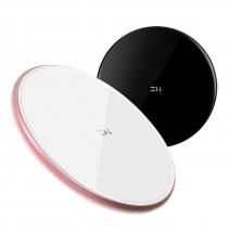 Беспроводное зарядное устройство Xiaomi ZMI Wireless Charger (WTX10)
