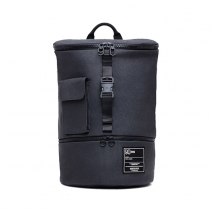 Рюкзак Xiaomi Mi 90 Points Chic Leisure (Trendsetter Backpack) Large Black