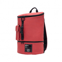 Рюкзак Xiaomi Mi 90 Points Chic Leisure (Trendsetter Backpack) Small Red