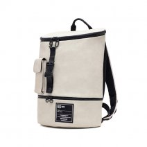 Рюкзак Xiaomi Mi 90 Points Chic Leisure (Trendsetter Backpack) Small White
