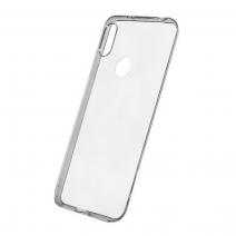 Прозрачный чехол 0.5mm Thin TPU Case для Xiaomi Redmi S2