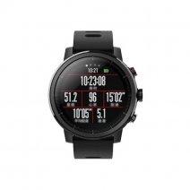 Умные часы Xiaomi AMAZFIT Stratos EU