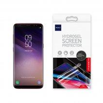 Гидрогелевая защита на экран ROCK Hydrogel Screen Protector для Samsung Galaxy S8+
