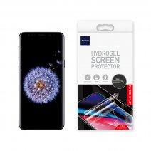 Гидрогелевая защита на экран ROCK Hydrogel Screen Protector для Samsung Galaxy S9