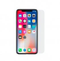 Защитная глянцевая пленка Deppa TPU для iPhone X