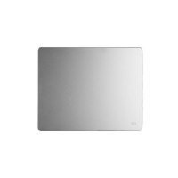 Алюминиевый коврик для мыши Xiaomi Mi Metal Style Mouse Pad S