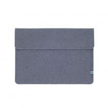 Чехол-конверт для ноутбука 12.5 дюйма Xiaomi Laptop Sleeve Bag