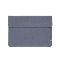 Чехол-конверт для ноутбука 13.3 дюйма Xiaomi Laptop Sleeve Bag