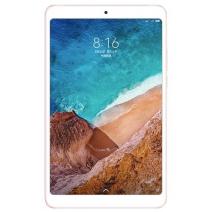Планшет Xiaomi Pad 4 3/32GB WIFI Золотистый / Gold